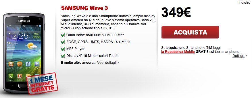 giochi gratis per cellulare samsung wave y