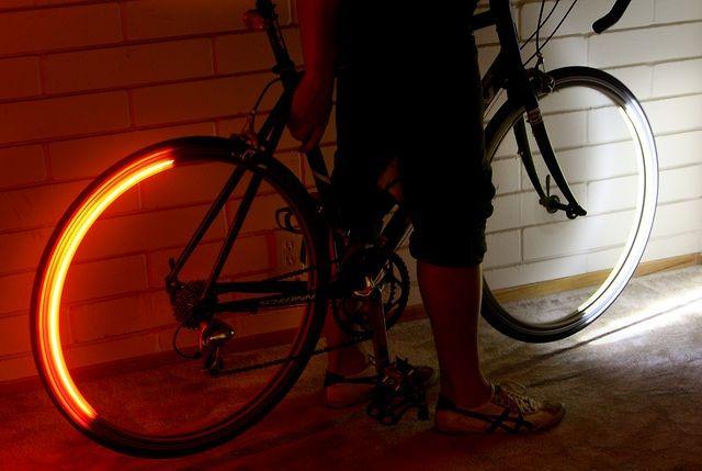 Revolights arriva sul mercato illuminazione perfetta per tutte le