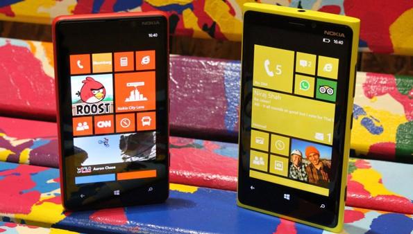 Sfondi Natalizi Nokia Lumia 520.Il Blog Italiano Su Nokia Nokia Hdblog