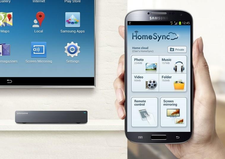 Samsung Galaxy S4: ecco i prezzi di molti degli accessori ...