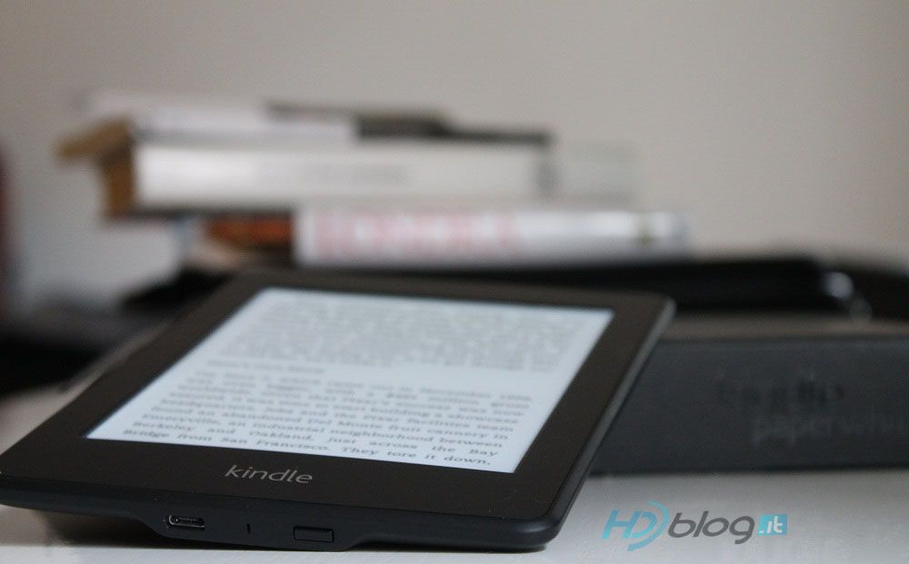 Kindle paperwhite a u ac su amazon hd