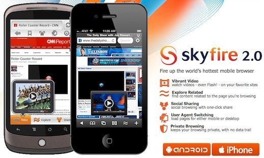 incontri internazionali app iPhone siti di incontri gratuiti ispanici
