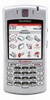 Blackberry Blackberry 7100v