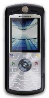 Motorola L7 i-mode