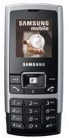 Samsung SGH-C130