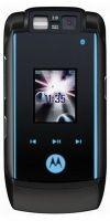 Motorola V6 MAXX
