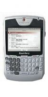 Blackberry Blackberry 8707v