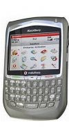 Blackberry Blackberry 8700v