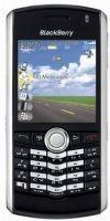 Blackberry Blackberry Pearl 8100