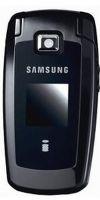 Samsung SGH-S401i