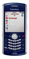 Blackberry BlackBerry Pearl 8120