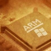 Google Chrome, in arrivo variante ARM per i PC Snapdragon? Oppure è Chromium?