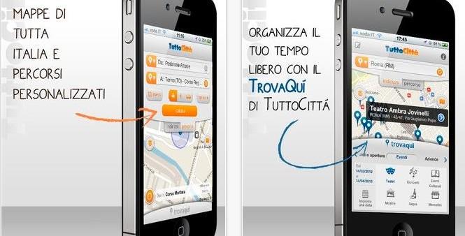 Smartphone Part 47
