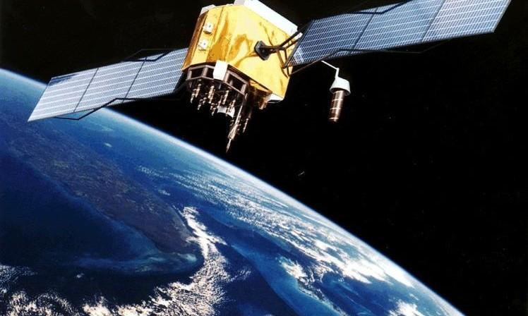 Risultati immagini per GPS USA - Troppo disturbati...