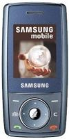 Samsung SGH-B500