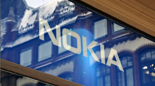 Nokia 9 PureView: nome in codice Olympic e prima build con Android Pie - image  on https://www.zxbyte.com