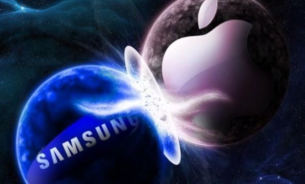 Samsung rifiuta risarcimento di $539 milioni ad Apple e chiede nuovo processo - image  on https://www.zxbyte.com
