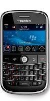 Blackberry BlackBerry 9000 Bold