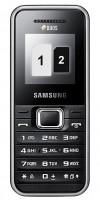 Samsung E1182