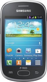 Samsung Galaxy Star Trios2