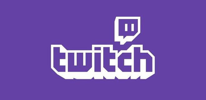 Twitch abilita le Estensioni multiple per tutti gli streamer