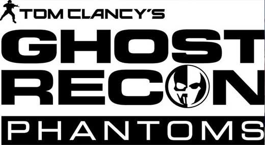 Tom Clancy  s Ghost Recon Phantoms matchmaking