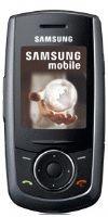 Samsung SGH-M600