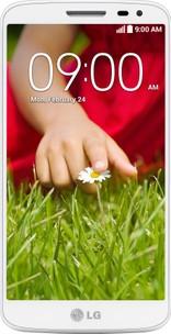 LG G2 Mini Dual