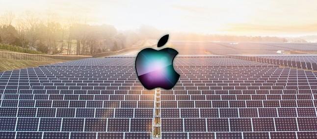 Pannello Solare Per Iphone : Apple aggiorna il brevetto pannello solare per display