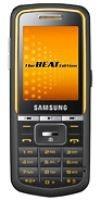 Samsung SGH-M3510 BEATb