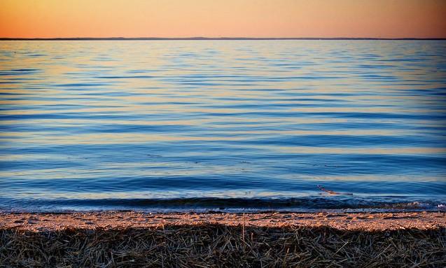 L 39 Interno Della Terra Potrebbe Contenere Molta Pi Acqua