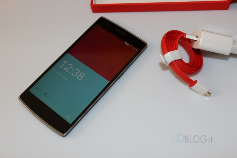 OnePlus One: Root, Recovery e sblocco Bootloader in pochi click