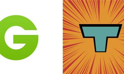 Groupon e Torrex Pro si aggiornano su Windows Phone - HDblog it