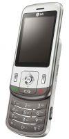 LG KC780