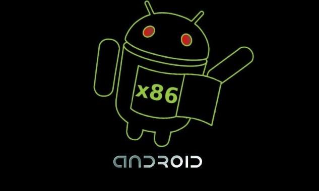 Arrivano le ISO stabili di Android x86 Marshmallow: sia AOSP che