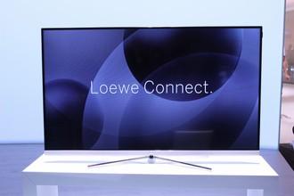Le TV più interessanti in arrivo nei negozi - HDblog.it