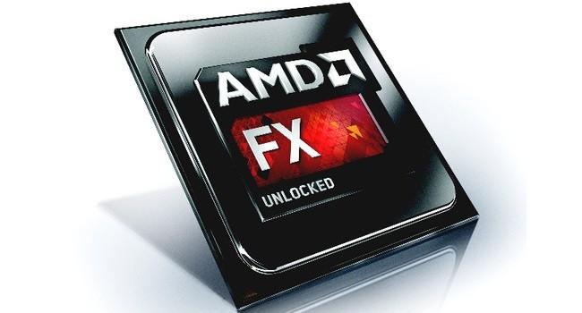 Processore AMD FX 8370E Octa-Core  la recensione di HDBlog - HDblog.it 0d1d4d1ad69