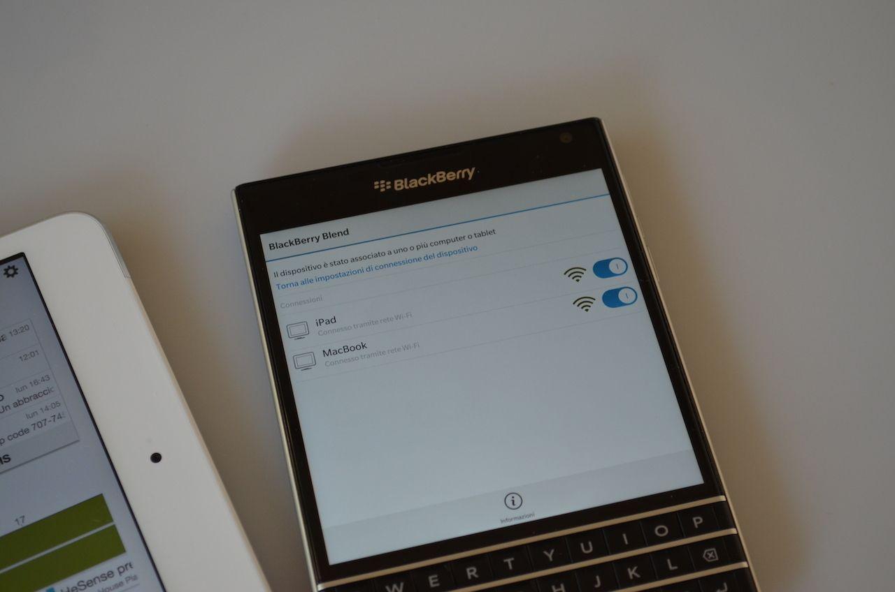 scopare scopare ebook reader android