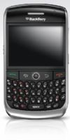Blackberry BlackBerry 8900 Curve