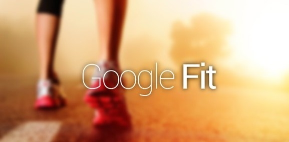 how to connect mi fit to google fit