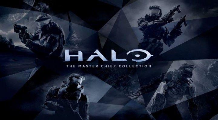 Halo MC raccolta problemi di matchmaking