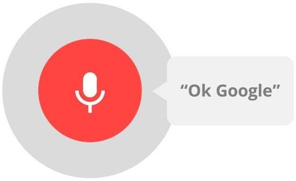Tasker, Autovoice e smartphone Android con Root per inviare WhatsApp
