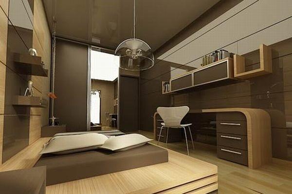 Home design 3d la prima app android per progettare la for Progetti di casa dei sogni