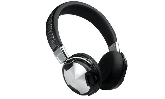 Cuffie Bluetooth Arctic P614BT