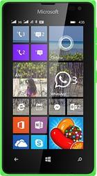 Microsoft Lumia 532 Vs Microsoft Lumia 435 Vs Microsoft Lumia 535 Vs