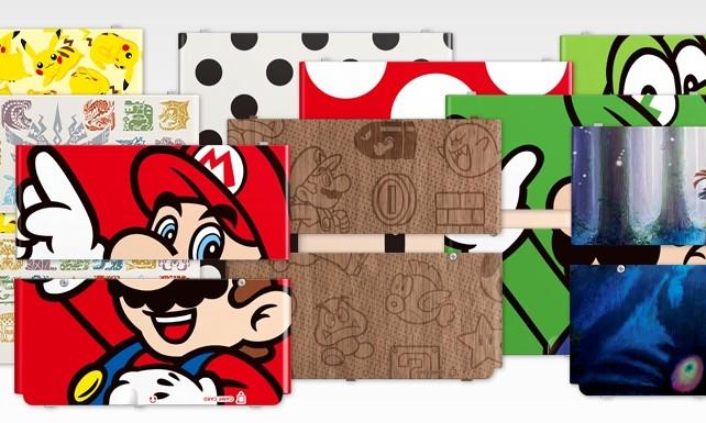 Nintendo all'attacco della pirateria su 3DS  freeShop è k o