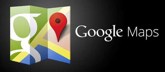 La nuova versione di Google Maps ci mostra una preview Street View della nostra destinazione