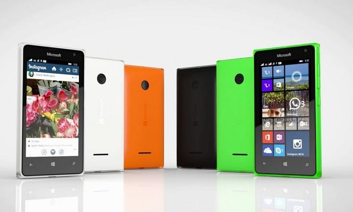Lumia 435 Sfida Lumia 930 In Un Test Di Velocità Video Hdblogit