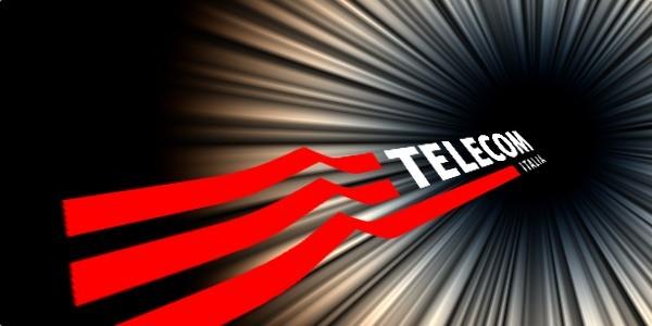 Telecom Italia investe 3 Mld di euro nella fibra ottica: l'avrà il 75% degli italiani entro il 2017