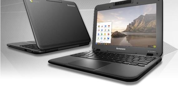 Lenovo N21 Chromebook Disponibile 200 Rugged E Fanless